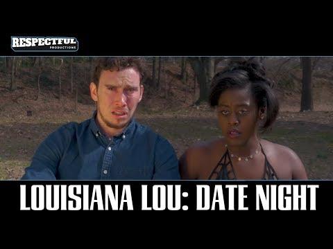 Louisiana Lou: Date Night