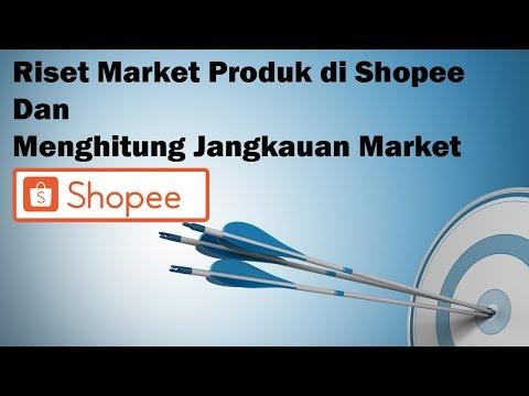 mp4 Target Market Shopee, download Target Market Shopee video klip Target Market Shopee