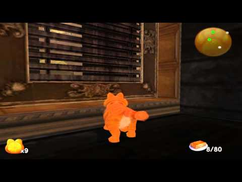 garfield 2 pc game free download