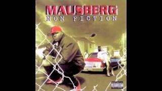Mausberg (Feat. DJ Quik) - Get Nekkid - HQ
