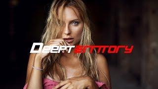 Dj Marlon   I Need Your Love Tonight (Nikko Culture Remix)