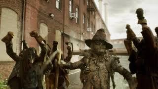 "Saison 5 ""Jour 45 : No Man's Land"" Teaser Promo 2 (VO)"