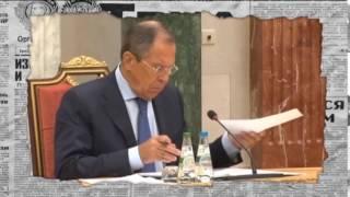 Минская ловушка для Кремля — Антизомби, пятница, 20.20