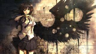 The Cab - Angel With A Shotgun (Nightcore) (Lyric)