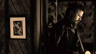 Jamey Johnson - Lead Me Home
