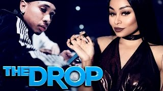 Blac Chyna Slams Tyga for 'Not Paying Child Support