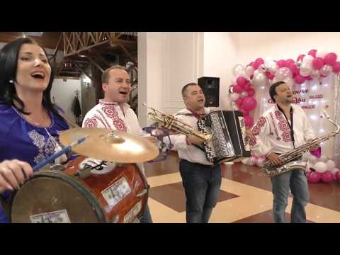 "Гурт ""ВВВ"" 097-144-14-98 Володимир Грубальський, відео 1"