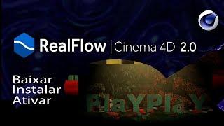 Plugin r18 - Free video search site - Findclip Net