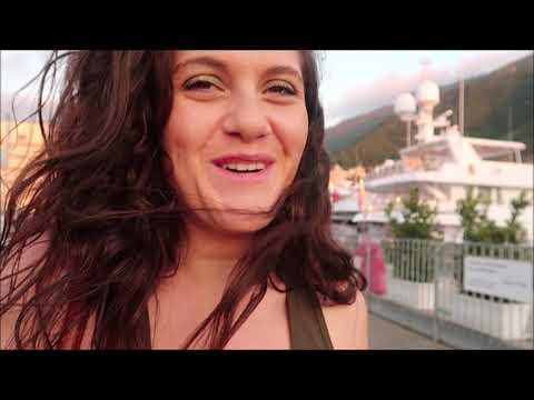 Video di sesso gratuito ristorante