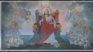 تحميل اغاني قسمة صوم الرسل - ابونا بولا ملك - الصوت الملائكى ( beboshico/youtube ) MP3