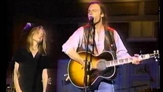 Kelly Willis & <b>Kevin Welch</b>