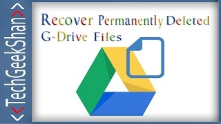 How to Easily Recover Deleted Files /Deleted images,Video,Audio,files in android and windows Hindi