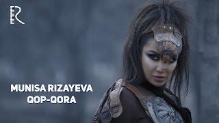Munisa Rizayeva - Qop-qora | Муниса Ризаева - Коп-кора