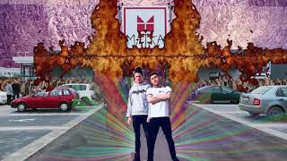 Video MATKA - VIRUST (OFFICIAL VIDEO)