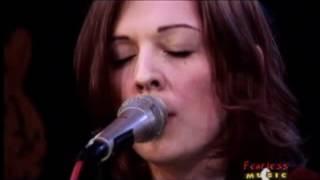 Brandi Carlile - Throw It All Away