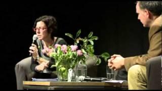GESPRÄCHE ÜBER MORGEN Grundeinkommen und Menschen (16.10.2010), Teil 5