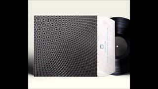 Michel Cleis, Klement Bonelli - Marvinello (Original Mix)