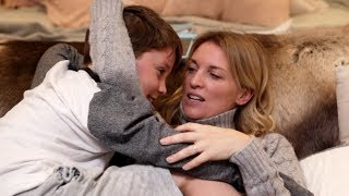 Tips to Help Your Child with Autism Speak - Advice For Parents Of Autistic Children