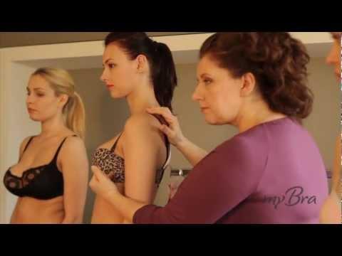 Darmowe metoda powiększania piersi