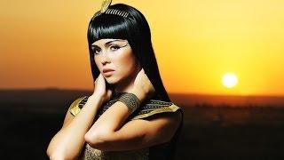 Сексуальная жизнь древних — Египет (Документальные фильмы, передачи HD)