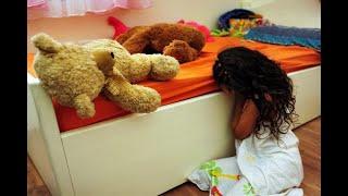 Seguridade Social - Abuso Sexual Infantil e a Família - 17/05/2021 14:00