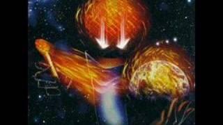 "Arsonists - Venom 12"""