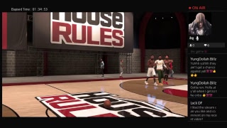 KillerBizzle_UT 2k House Rules & Park With Mathis-Corp17 UT