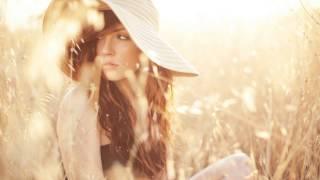 Ellie Goulding - Your Song (Extan Remix)