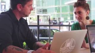 Designzillas - Video - 3