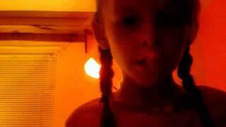 peacexgurl's webcam video October  2, 2011 07:00 PM