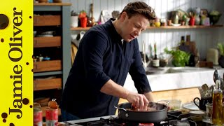 Simple Lamb Stew | Quick And Easy Food | Jamie Oliver