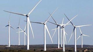 EDP RENOVAVEIS União da Energia poderá limitar acesso das energias renováveis