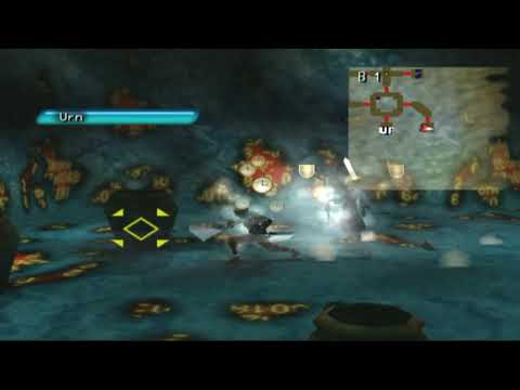 .Hack//RE:Play: .Hack//Infection  Part  11