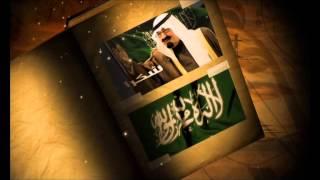 تحميل اغاني Mostafa Kamel - Waet El Shadaeid / مصطفى كامل - وقت الشدايد MP3