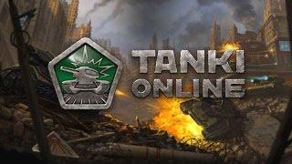 Рабочие программы на кристаллы в танках онлайн