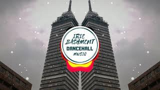 Ketchup  Pam Pam (UG Remix)  Ft José Chamaleone
