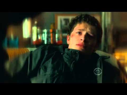 Flashpoint S04E03 Run Jaime Run