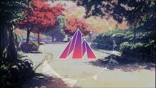 Van Halen   Jump (Armin Van Buuren Remix) (8D AUDIO)