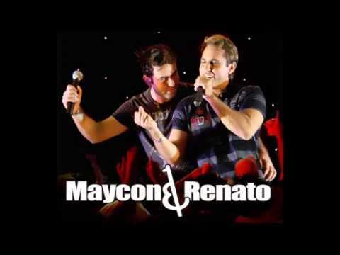 Vai Rolar Curtição (part. Fred & Gustavo) - Maycon e Renato