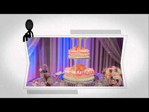 mp4 Wedding Decoration Queen, download Wedding Decoration Queen video klip Wedding Decoration Queen
