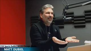 How to launch a Successful Business w/ no money - LOBSTER-MAN in the WCKG Studio!
