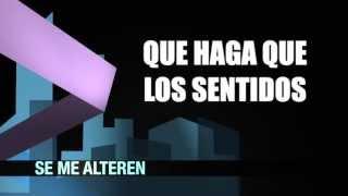 Dyland & Lenny ft. Ale Mendoza - Ready 2 Go (Lyric Video) (Original Remix)