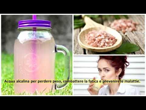 Grano saraceno e dieta kefiric per risposte di perdita di peso