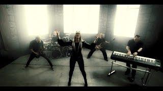 Amberian Dawn - I'm The One