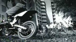 Daddy Yankee Feat Snoop Dogg Gangsta Zone HD