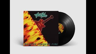 You Don't Have To Act That Way - April Wine