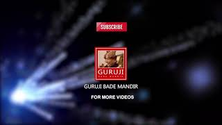 latest guruji shabad 2019 - TH-Clip