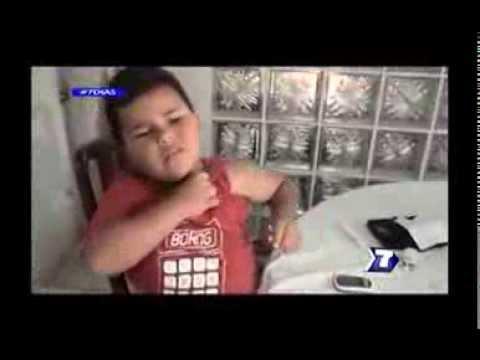 El tratamiento de la diabetes tipo 1 vídeo
