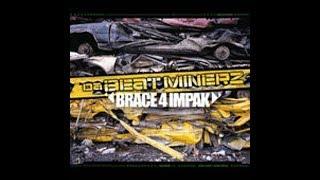 Da Beatminerz   How We Ride feat  Heather B & amp  Freddie Foxx