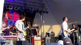 Drive-By Truckers -- Gravity's Gone